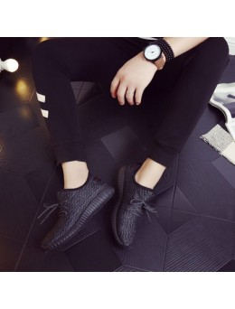 [PRE-ORDER] Men Casual Sports Shoes