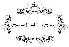 Snow Fashion Shop