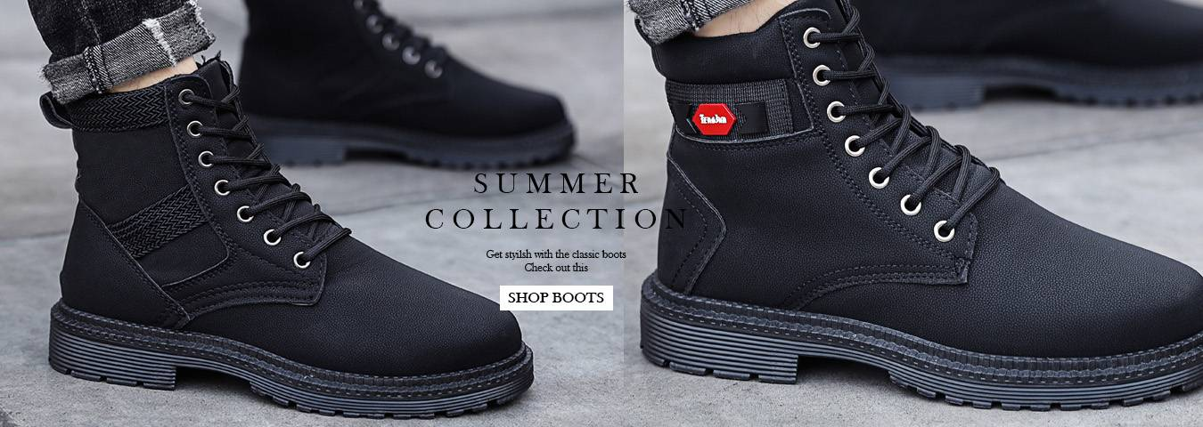 2020.04.17 Shop Boots_1
