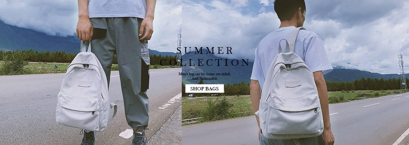 2020.04.17 Shop Men Bags_1