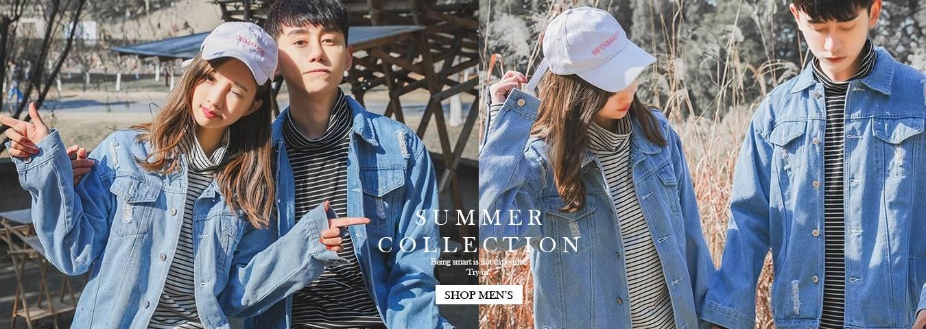 2020.04.17 Shop Men's_1