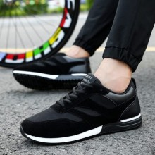 [PRE-ORDER] Men Casual Running Sport Shoes