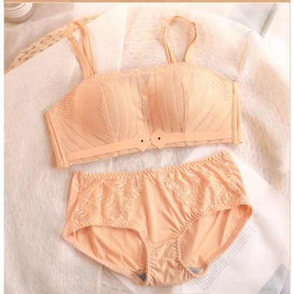 Women Clothing Non-slip Tube Top Summer Thin Suit