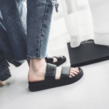 [PRE-ORDER] Men Couple Women Flip-Flop Slippers