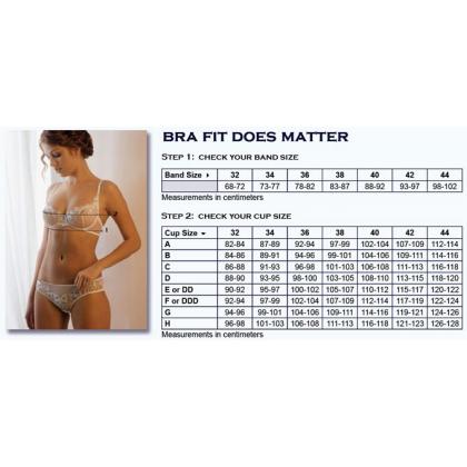 Women Clothing Summer Breathable  Ultra-thin Bra Underwear Set