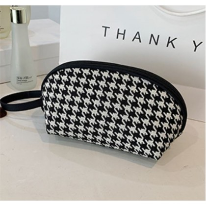 Women Bags Hand Purse For Cosmetic and Phone Perfect For Travel Pouch