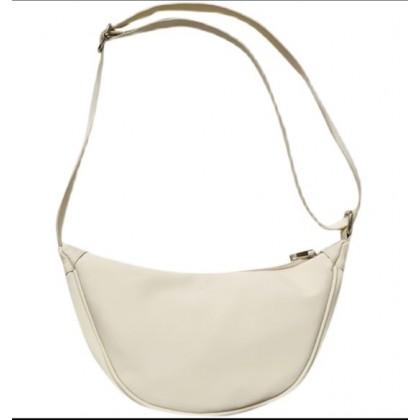 Women Bags New Crossbody Sling Dumpling Satchel Purse