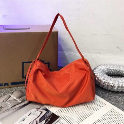 Women Bags Large-Capacity Sports Travel Training Bag