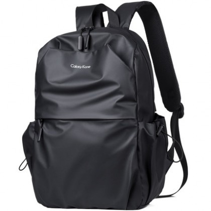 Men Bags New Fashion Business Travel Backpack Large Capacity