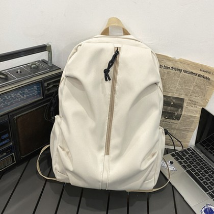 Men Bags Daypack Laptop Backpack for College Students