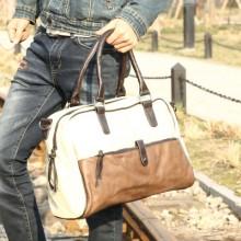 [PRE-ORDER] Men Business Office Travel Handbag