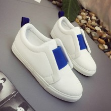 [PRE-ORDER] Women Canvas Colors Sneakers Shoes