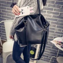 [PRE-ORDER] Women New Korean Handbag Fashion Casual Shoulder Bag