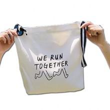 [PRE-ORDER] Men Canvas Bag Handbag Briefcase