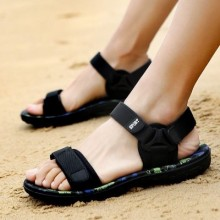 [PRE-ORDER] Men Casual Summer Wind, Vietnamese Beach Shoes