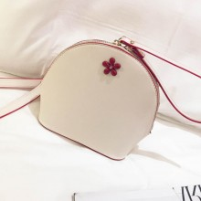 [PRE-ORDER] Women Mini Small Bag, Wild Fashion Portable Shoulder Messenger Bag