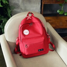 [PRE-ORDER] Women Winter Bag for Middle School Students