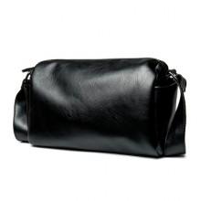 [PRE-ORDER] Men Diagonal Package Small Backpack