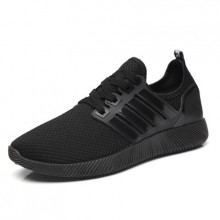 [PRE-ORDER] Men Autumn  sports and winter  wild young work shoes