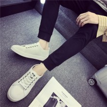 [PRE-ORDER] Men Winter New Sports Shoes