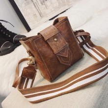 [PRE-ORDER] Women Daily Special Small Bag