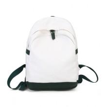 [PRE-ORDER] Harajuku Canvas School Fresh Junior High School Students Backpack