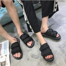[PRE-ORDER] Men Vietnamese Comfortable Flip Flops Slippers