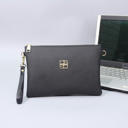 Men Leisure Package Spirit Social Guy Portable Wallet