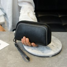 [PRE-ORDER] Women Small Phone Mini Purse Handbag