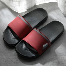 [PRE-ORDER] Men Non-slip Couple Shower Thick-bottomed Slippers