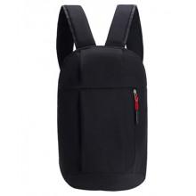 [PRE-ORDER] Men's New Trend Outdoor Travel Sports Shoulder Backpack