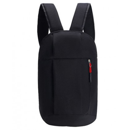 Men's New Trend Outdoor Travel Sports Shoulder Backpack