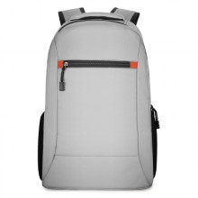 [PRE-ORDER] Men's Waterproof Laptop Bag Travel Luggage Backpack