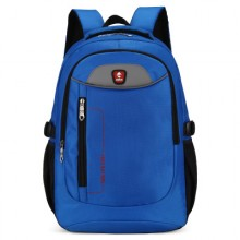 [PRE-ORDER] Men's Casual Fashion Laptop Bag Unisex Travel Backpack