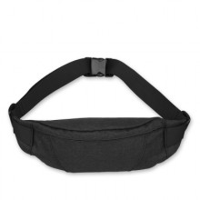 [PRE-ORDER] Men's Mini Pocket Shoulder Belt Bag Sling Crossbody Bag