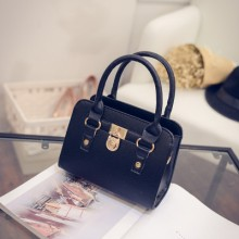 [PRE-ORDER] Women Simple Fashion Casual Small Shoulder Sling Hand Bag
