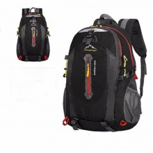 [PRE-ORDER] Men's High Capacity Lightweight Travel Bag  Outdoor Camping Unisex Hiking Backpack