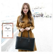Tote Shoulder Holding Bags Women