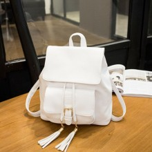 Backpack Korean Women Bag
