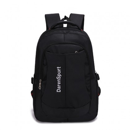 Men's Waterproof Outdoor Hiking Bag Large Capacity Unisex Couple Sports Backpack