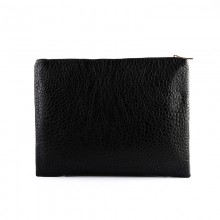 Men's Clutch Bag File Package Handbag Envelope Bag iPad Bag