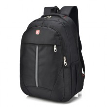 Men's Backpack Student Bag Outdoor Leisure Travel Computer Bag