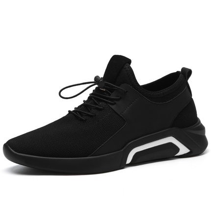 mens winter shoes casual