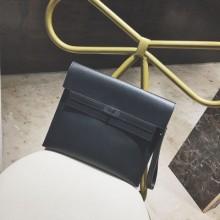 Women Handbag Clutch Fashion Simple Bag Cross Section Square Small Bag