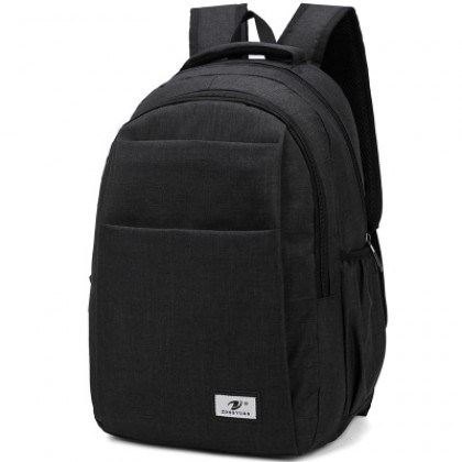 Men's New Casual Oxford Student Travel and Sports Bag