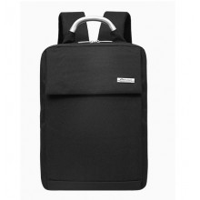 Men's Business Casual Pc and Laptop Bagpack