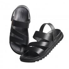 Men's Korean  Fashion Non Slip Outdoor  Casual Beach Sandals