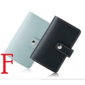Men's New Buy1 Free1  Multi Function Car Key Mini Storage