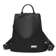 Women Korean Wild Tide Student Bag