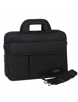 Men's Korean Trend Best Selling Business And Computer Traveling Bag